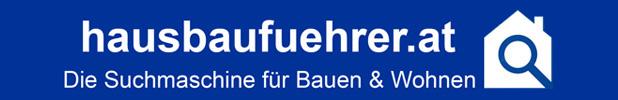 hausbauführer logo